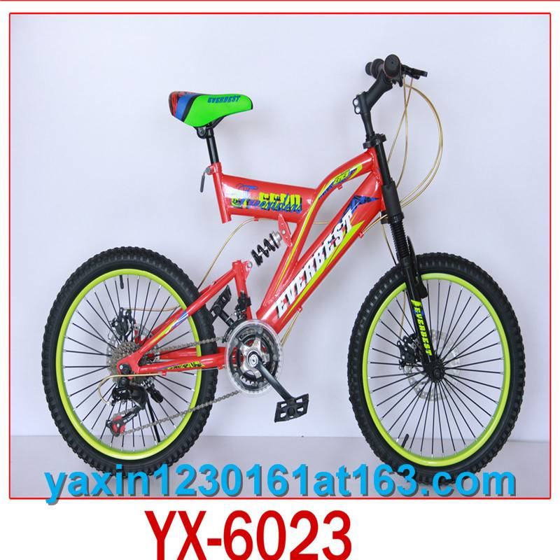 Cheap children bicycle,manufacturer of bicycle