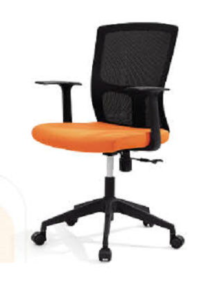 High Back Office Chair, Office Supplies(CH-PG-183B)