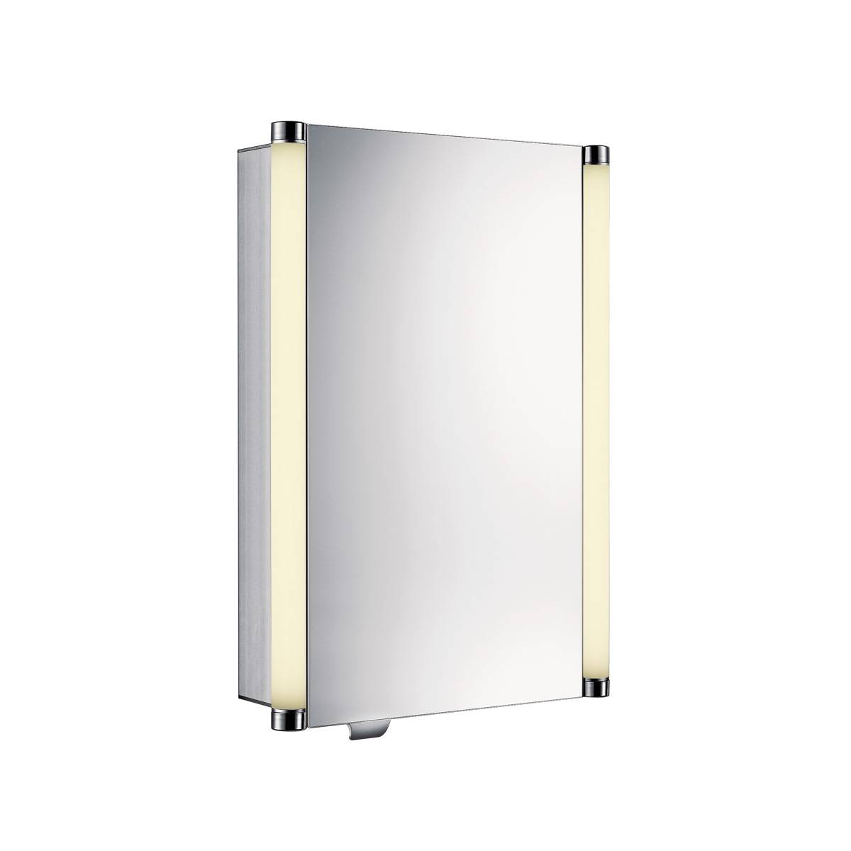 mirror cabinet sino1