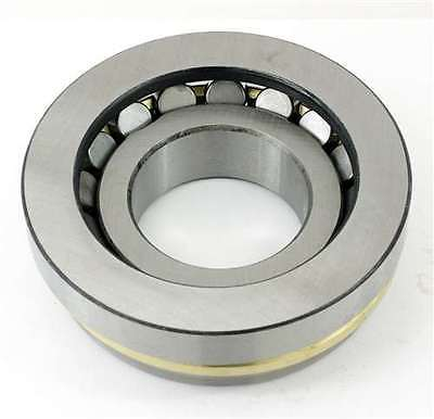 29412M Spherical Roller Thrust Bearings Bronze Cage 60x130x42