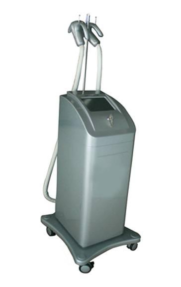 Sell RF Skin Lifting (Y200C)