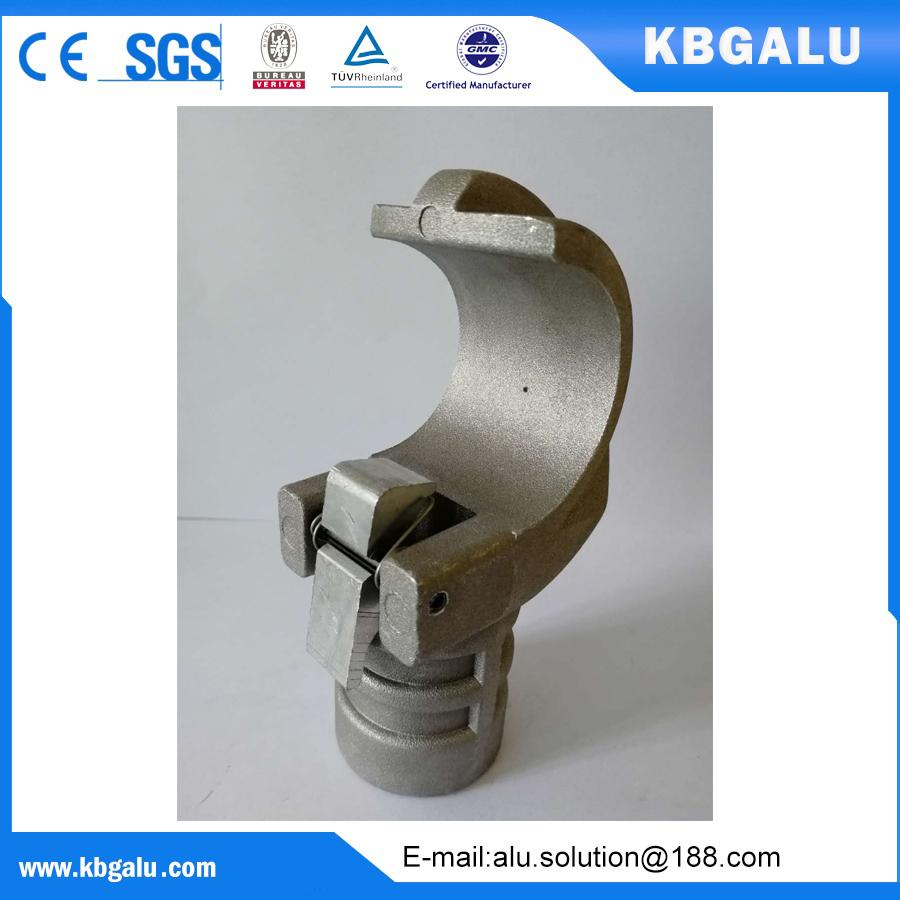Brace hook (KBG-003)