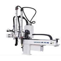 Injection Molding Robot (TEC Series)
