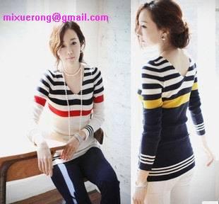 2012 beautiful girl cashmere sweaters