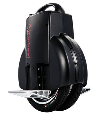 Popular Airwheel Electric Unicycly Scooter Q3