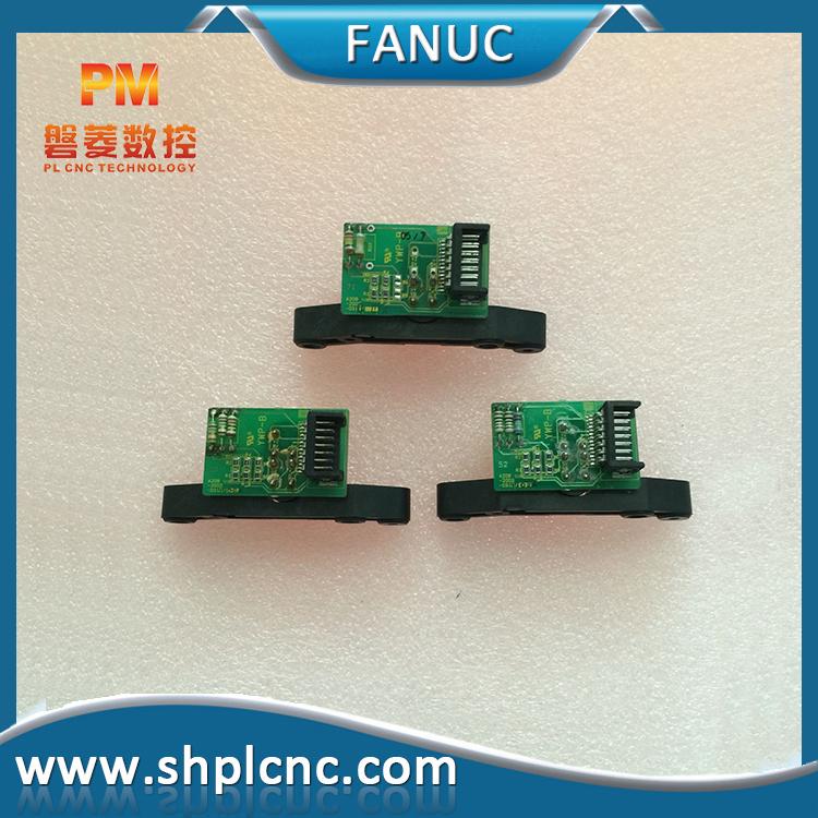 fanuc oi md controller A20B-2003-0311 used fanuc robot