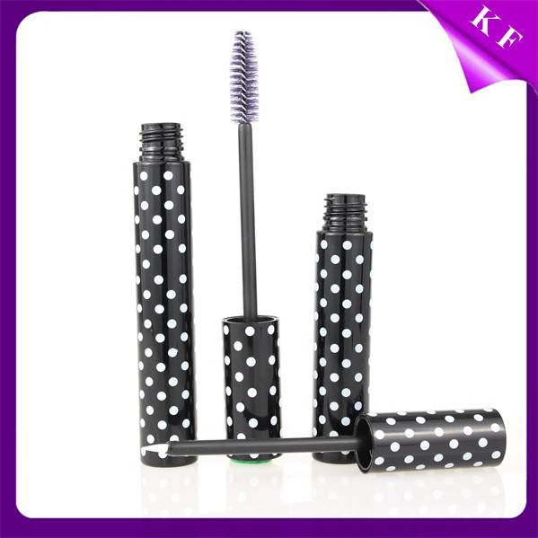 Shantou Kaifeng Hot Sale Waterproof Spots Cosmetics Mascara Tube CM-2148