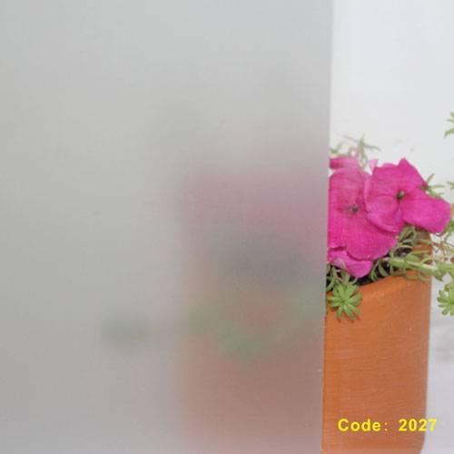 2027 window film
