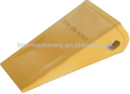 excavator komatsu PC650/750 tooth point 209-70-54720