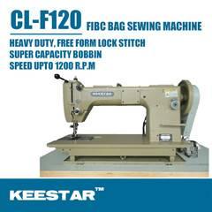 FIBC sewing machine CL-F120