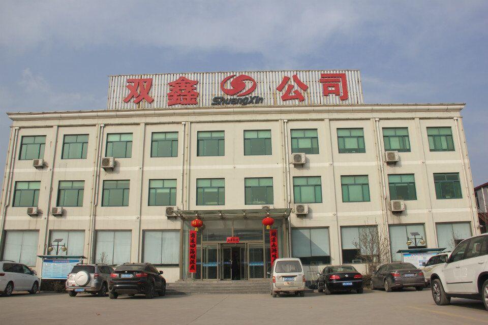 Boxing factory full or soft hard wrinkle ppgi