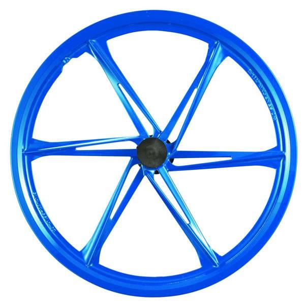 folding bike wheels 20inch