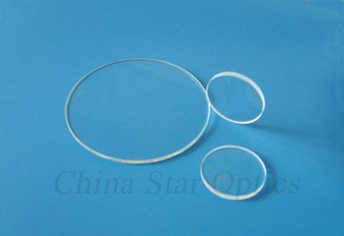 optical windows,optical plate,optical flat