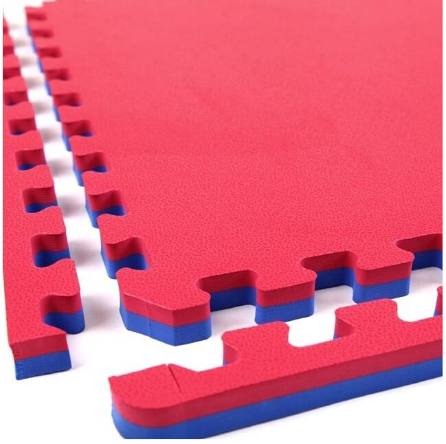 Wholesale  brand high quality eva foam tatami interlocking mats