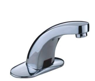 HY-61623    Basin automatic faucet