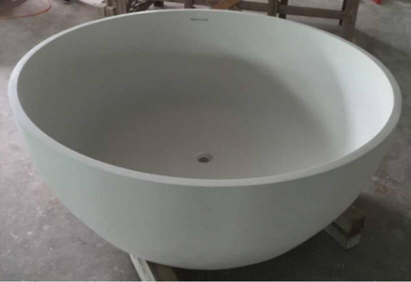 Free Standing Bathtub(PB1019)