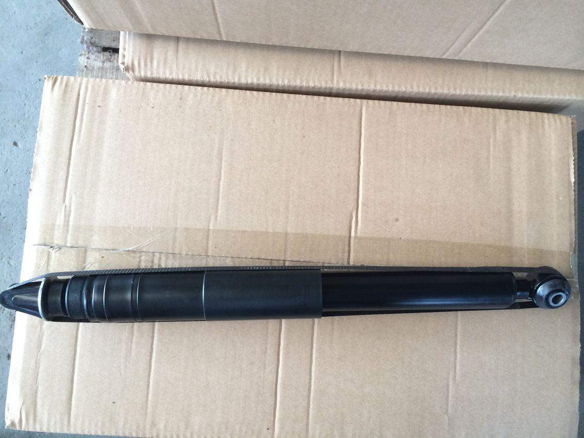 Mercedes Benz C-CLASS(W202) 2023200331 shock absorber