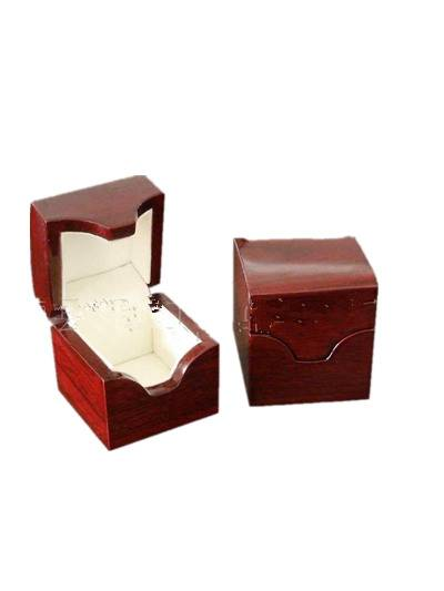 Watch box, wooden boxes, packing box, gift box