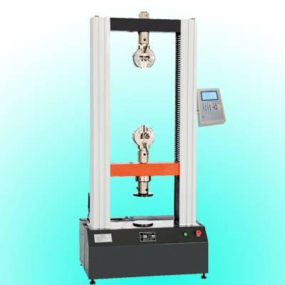 universal tensile testing machine 50KN digital display ISO6892