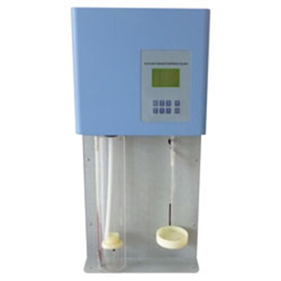 MKLB NDA-1 Nitrogen Determination Apparatus