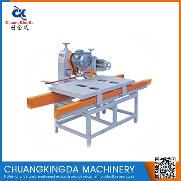 CKD-1200A Full Function Ceramic Tiles Porcelain Tiles Manual Cutting Machine