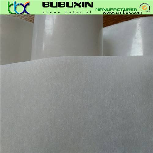 Hot melt adhesive non-woven fabric based hot melt glue