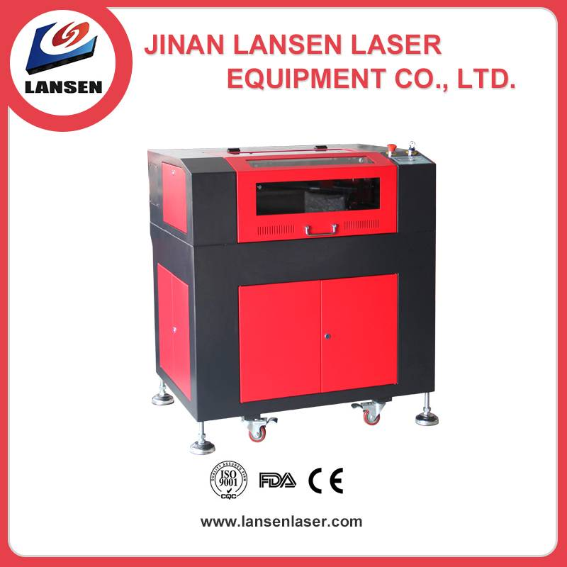Multifunction Laser Engraver LP-C4060