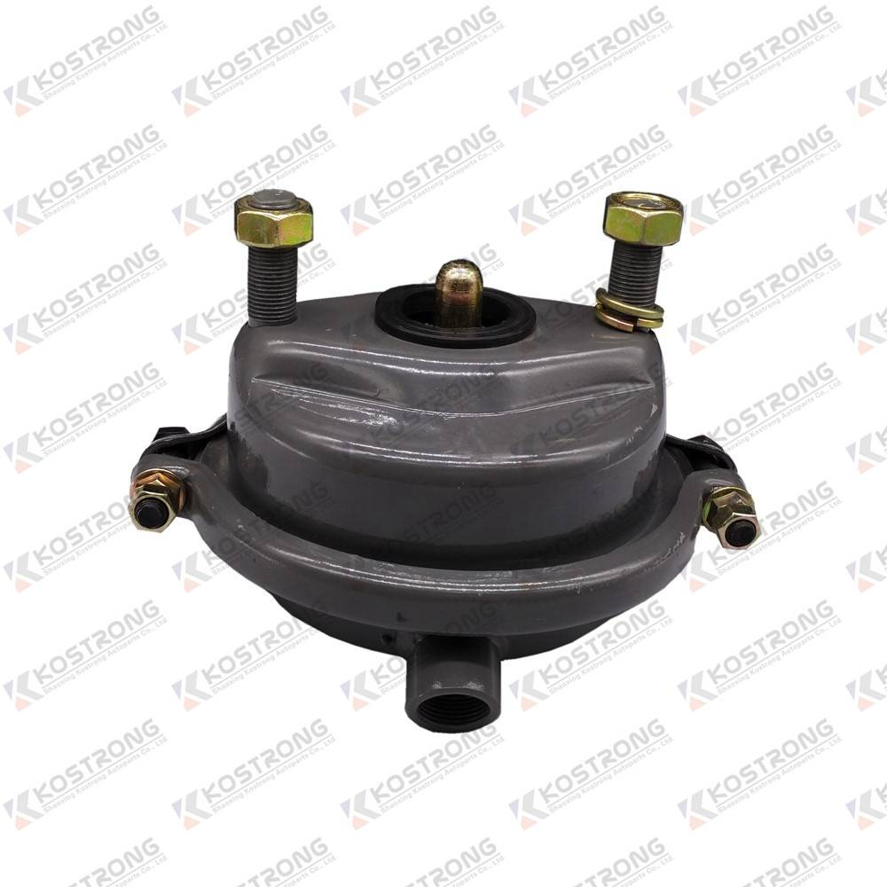 T20 Disc Braek Chamber for truck parts