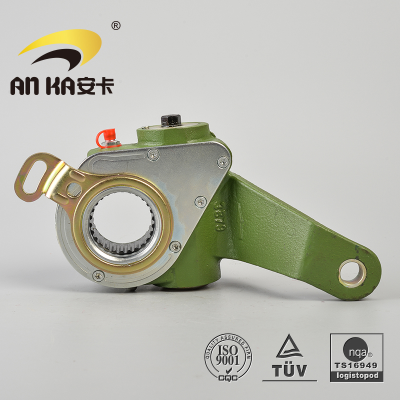 70952 automatic slack adjuster arm for BENZ TRUCK on air brake system 26 teeth 1 hole