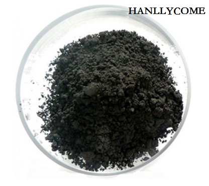 Acid black 207 China with good price from manufacturer