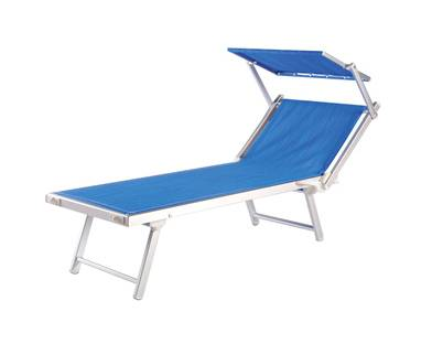 camping chair,camping bed,camping table,folding chair,folding bed,folding bed,foldable chair,foldabl