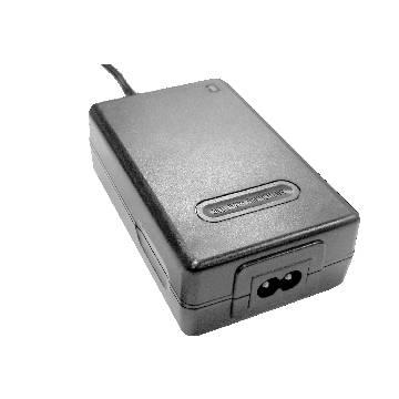 AGA030-CC  20W-30W Desktop Charger