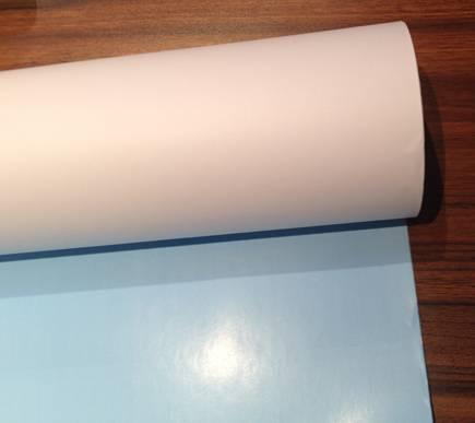 Eco-Solvent Blueback Paper BBP130