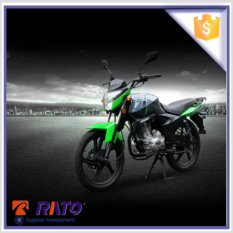 Wholesale Chinese 150cc street motorcycle for sale cheap