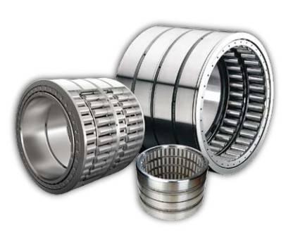 SBX0437C3 bearing