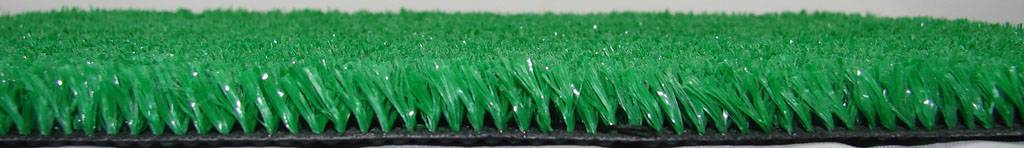 Artificial Grass LJD-L510