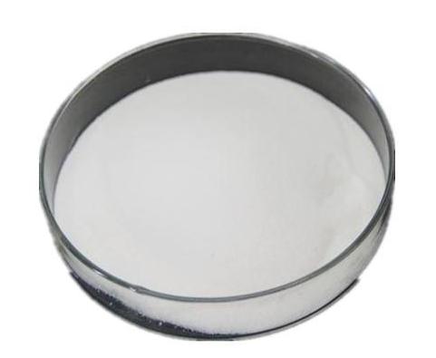 3-O-Ethyl-L-ascorbic acid