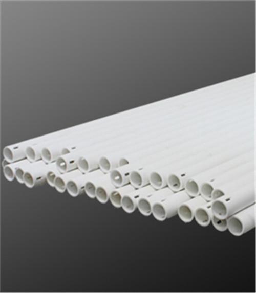 aluminaceramicroller