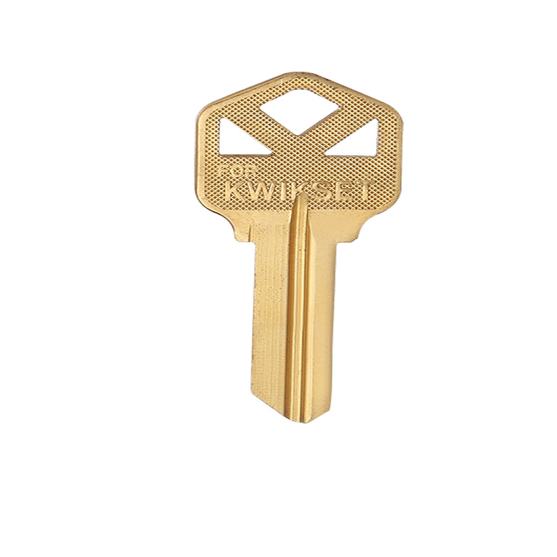 Remote Keykey Card Door Lockhotel Card Key Lock Systemcustom Key Holdersmart Keykey Caseallen Keysil