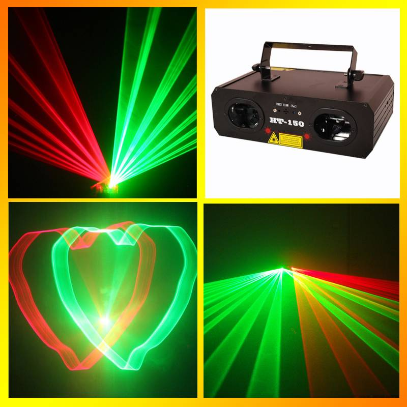 High quality stage laser light stage lighting equipment factory sell and free shipping