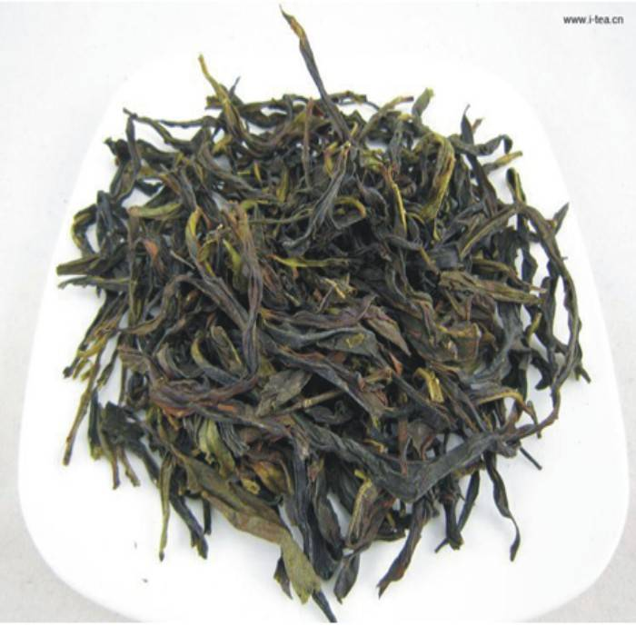 Flecha tea factory supply chunmee green tea 9371 aaahealth benefits