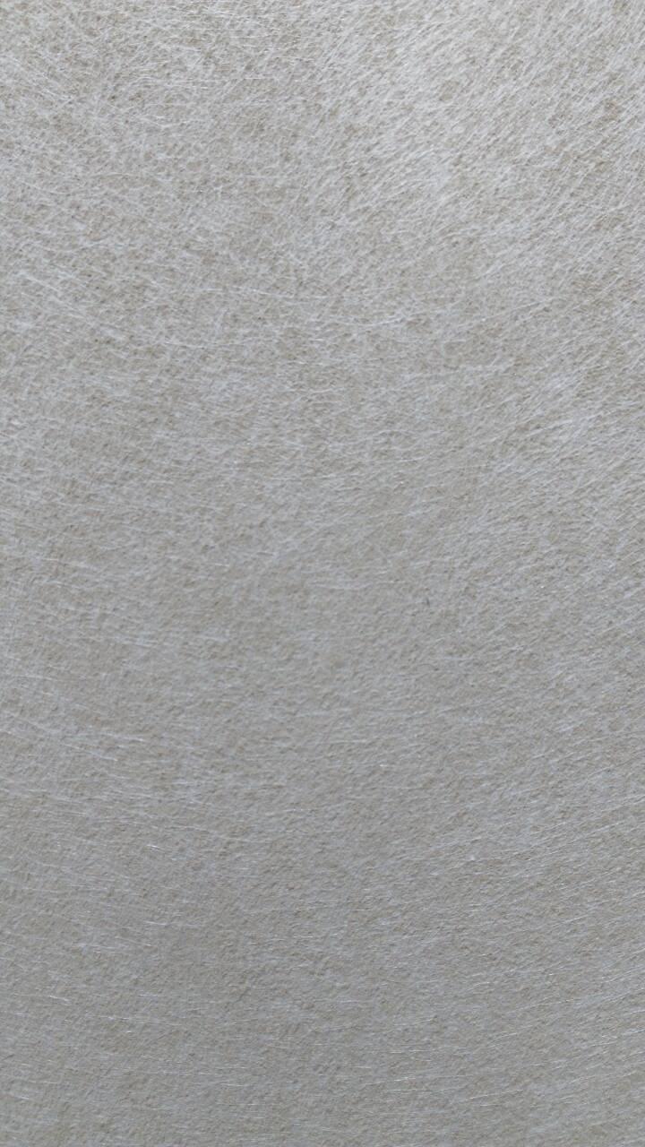 Fiberglass Facer for Poly-Iso Foam Insulation Board