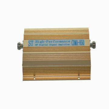 mobile phone signal amplifier