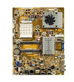 Omni 100-5000 Series Motherboard Alberta-U RS880M/SB820M PN 641714-001