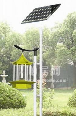 Solar LED Pest Repeller Device, Solar Pest Killer