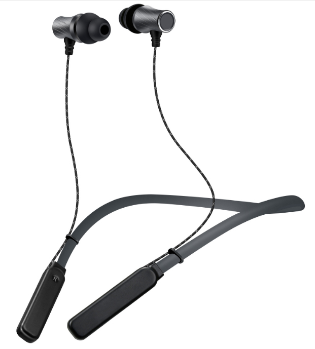 Wireless Sport Bluetooth Headphone