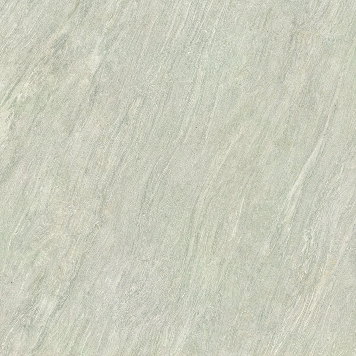 semi polished porcelain tiles