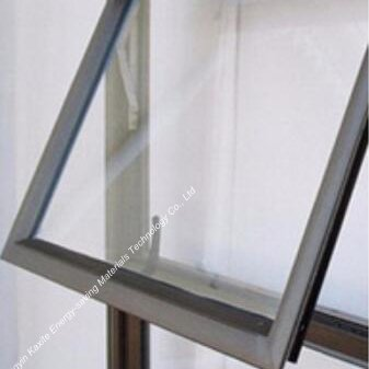 KXT Polyamide Thermal Barrier Strips for Aluminium Windows, Doors and Facades