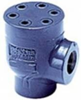 Eaton Vickers solenoid valve Industrial Valves check valves