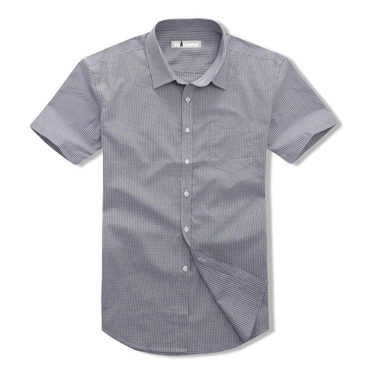 Casual shirt K22331